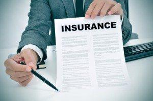 florida-personal-injury-attorneys