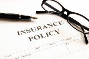Florida Insurance Attorney