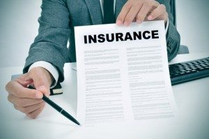 lawyer to help fight an insurance claim dispute