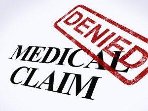 Ocala Insurance Denial Attorney