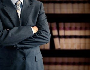 Ocala attorney for insurance claim dispute