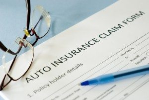 Lawyer to help with denied car insurance claim