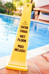 Law firm for swimming pool accidents in Florida