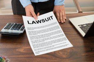 Personal injury lawyer for car accidents near Ocala, FL