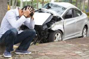 Ocala Florida Auto Accident Lawyer