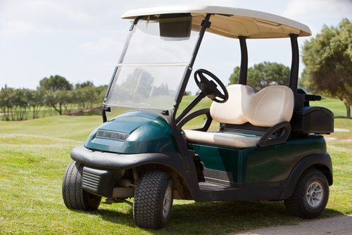 Slonaker Personal Injury Lawyer Experienced Florida Golf Cart ... on lawn mower accidents, dumb waiter accidents, up shirt accidents, golf course accident, fatal road accidents, very bad accidents, golf putting alignment mirror, 4-way stop accidents, car accidents, hazmat spill accidents, industrial scissors lift accidents, tractor accidents, golf shot hits wife, kart accidents, off road vehicle accidents, utility trailer accidents, golf carts that look like, construction safety accidents, hazardous materials accidents, off road equipment accidents,