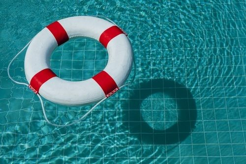 ocala-swimming-pool-accident-attorney