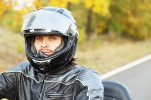 attorney for motorcycle crash