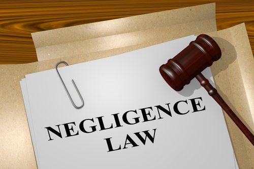 Ocala Personal Injury Lawyer