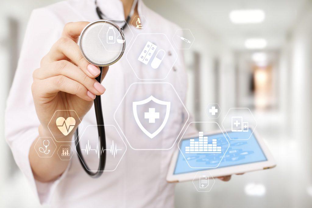 medical-negligence-ocala