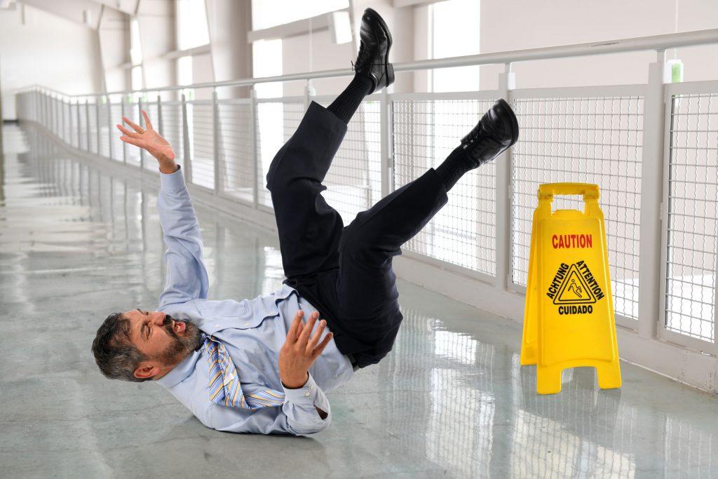 ocala-slip-and-fall